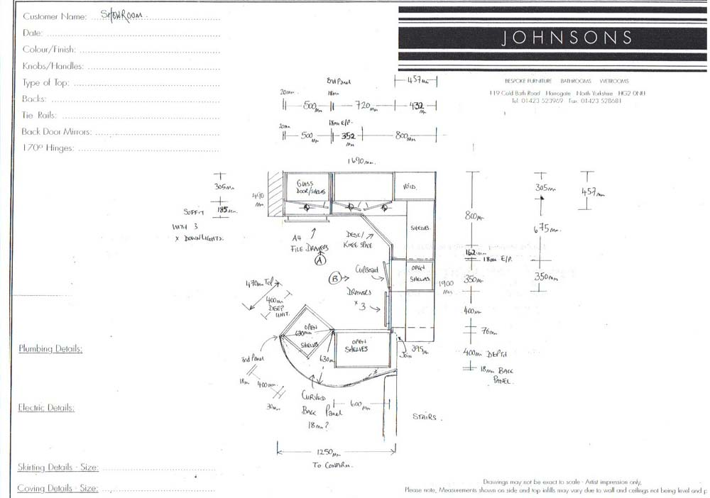 home-office-plan-2