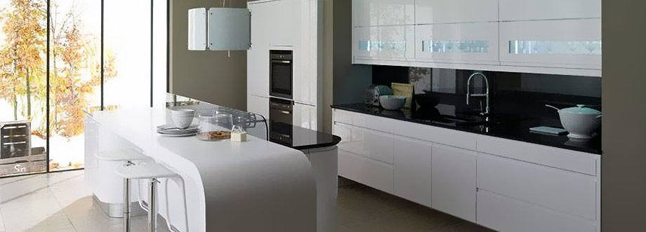 Testimonials fitted furniture bedrooms kitchens for Perfect kitchen harrogate menu