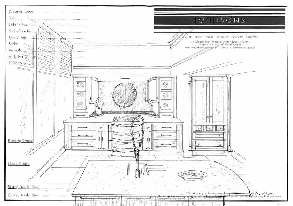 harrogate-kitchen-design